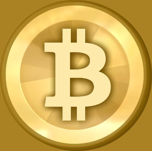Empiezo a utlilizar Bitcoin como moneda