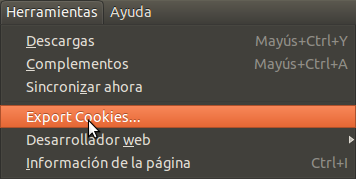 export-cookies-firefox