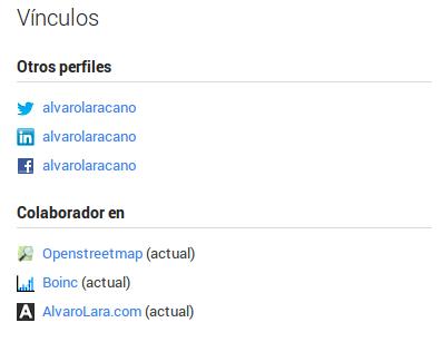 googleplus-vinculos