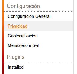 piwik-configuracion