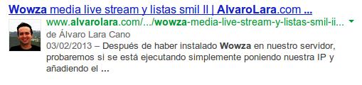 vincular-web-google+