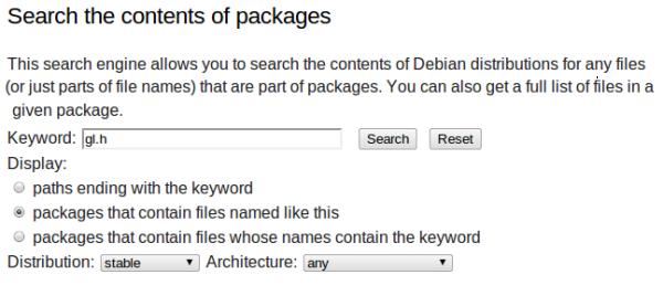 buscador-paquetes
