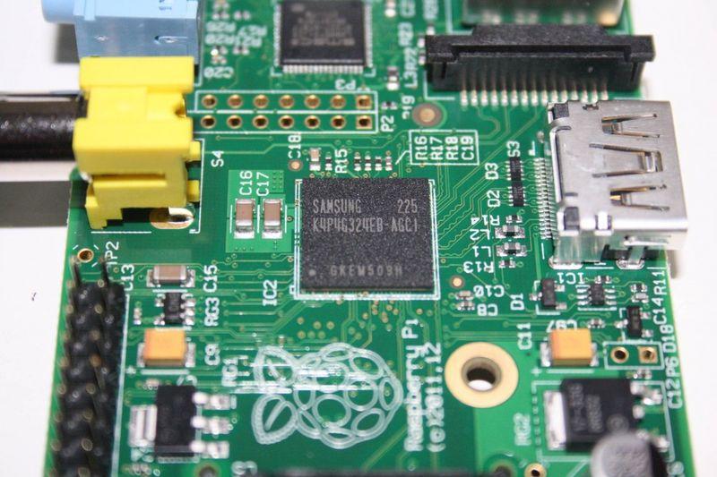 raspberry-512-megas-ram
