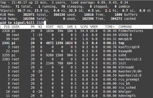 top-kill-linux