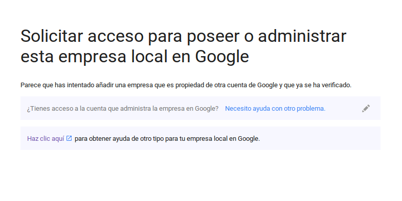 google-my-business2