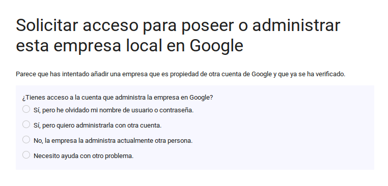 google-my-business3