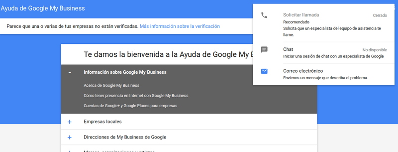 google-my-business4