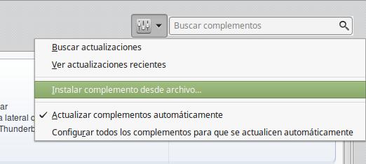 thunderbird-instalar-complemento-archivo
